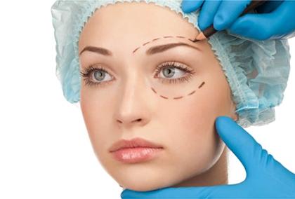 Oculoplasty & Oncology