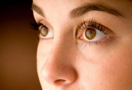 Common Cornea Problems