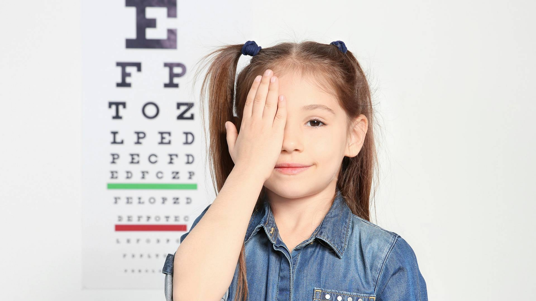 retinal disorders_1