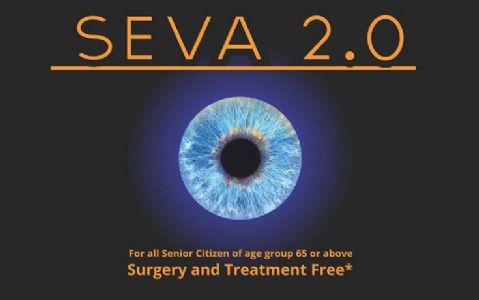 SEVA 2.0